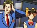 【エロアニメ】同級生2 第4章 秋・枯れ葉の季節に… 34の挿絵 34