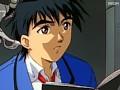 【エロアニメ】同級生2 第4章 秋・枯れ葉の季節に… 4の挿絵 4