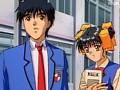 【エロアニメ】同級生2 第4章 秋・枯れ葉の季節に… 5の挿絵 5