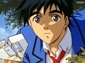 【エロアニメ】同級生2 第4章 秋・枯れ葉の季節に… 7の挿絵 7