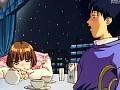 【エロアニメ】同級生2 第5章 ホワイト・クリスマス… 25の挿絵 25