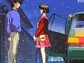 【エロアニメ】同級生2 第5章 ホワイト・クリスマス… 37の挿絵 37