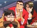 【エロアニメ】同級生2 第5章 ホワイト・クリスマス… 39の挿絵 39