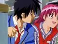 【エロアニメ】同級生2 第10章 出会い、そして… 10の挿絵 10