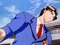 【エロアニメ】同級生2 第10章 出会い、そして… 16の挿絵 16