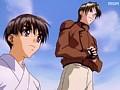 【エロアニメ】同級生2 第10章 出会い、そして… 2の挿絵 2