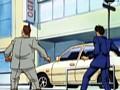 着ぐるみ戦隊キルティアン 第2話「発進!メタルパピィ!!」