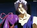 【エロアニメ】魔討綺譚 斬奸ZANKAN!-第2巻- 13の挿絵 13