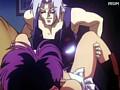 【エロアニメ】魔討綺譚 斬奸ZANKAN!-第2巻- 18の挿絵 18