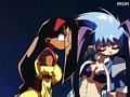 【エロアニメ】魔討綺譚 斬奸ZANKAN!-第2巻- 24の挿絵 24