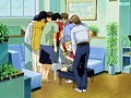 【エロアニメ】リフレインブルー 第2章 月影の下で… 15の挿絵 15