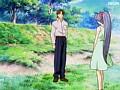 【エロアニメ】リフレインブルー 第2章 月影の下で… 2の挿絵 2