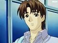 【エロアニメ】リフレインブルー 第2章 月影の下で… 25の挿絵 25