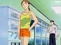 【エロアニメ】リフレインブルー 第2章 月影の下で… 26の挿絵 26
