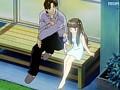【エロアニメ】リフレインブルー 第2章 月影の下で… 29の挿絵 29