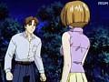 【エロアニメ】リフレインブルー 第2章 月影の下で… 38の挿絵 38