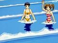 【エロアニメ】リフレインブルー 第2章 月影の下で… 6の挿絵 6