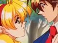 【エロアニメ】エイミーと呼ばないでっ 第2話 1の挿絵 1