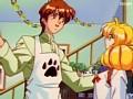 【エロアニメ】エイミーと呼ばないでっ 第2話 35の挿絵 35