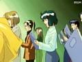 【エロアニメ】淫獣教師 1の挿絵 1