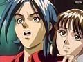 【エロアニメ】淫獣教師 14の挿絵 14