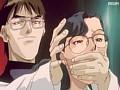 【エロアニメ】淫獣教師 29の挿絵 29