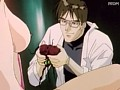 【エロアニメ】淫獣教師 34の挿絵 34