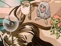 【エロアニメ】淫獣教師 38の挿絵 38
