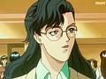 【エロアニメ】淫獣教師 7の挿絵 7