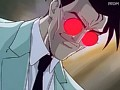 【エロアニメ】淫獣教師II 16の挿絵 16