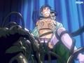 【エロアニメ】淫獣教師II 23の挿絵 23
