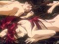 【エロアニメ】淫獣教師II 39の挿絵 39