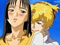 【エロアニメ】愛姉妹 ~二人の果実~ 第一夜 「汚されたマドンナ」 35の挿絵 35
