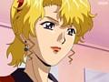 【エロアニメ】愛姉妹 ~二人の果実~ 第二夜 「堕ちた優等生」 31の挿絵 31