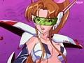 ぶっとび!!CPU 第2話 やさしくハングアップ サンプル画像 No.5