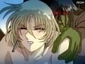 【エロアニメ】淫獣VS女スパイ 19の挿絵 19