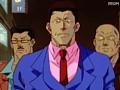 【エロアニメ】淫獣VS女スパイ 21の挿絵 21