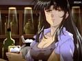 【エロアニメ】淫獣VS女スパイ 27の挿絵 27