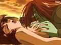 【エロアニメ】淫獣VS女スパイ 30の挿絵 30