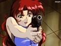 【エロアニメ】淫獣VS女スパイ 39の挿絵 39