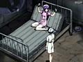【エロアニメ】恥辱監禁 ~堕ちた天使たち~ 11の挿絵 11