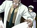 【エロアニメ】恥辱監禁 ~堕ちた天使たち~ 22の挿絵 22