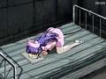 【エロアニメ】恥辱監禁 ~堕ちた天使たち~ 28の挿絵 28
