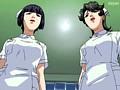 【エロアニメ】恥辱監禁 ~堕ちた天使たち~ 9の挿絵 9