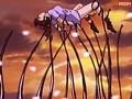 淫獣女教師3 妖夢狂濤の章 サンプル画像 No.5