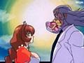【エロアニメ】それゆけまりんちゃん PROJECT.1 「誕生!!愛と奉仕の乙女」 40の挿絵 40