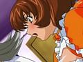 【エロアニメ】それゆけまりんちゃん PROJECT.2 「登場!!サウスポールワンの挑戦」 29の挿絵 29