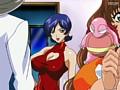 それゆけまりんちゃん PROJECT.2 「登場!!サウスポールワンの挑戦」 サンプル画像 No.5