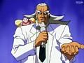 【エロアニメ】それゆけまりんちゃん PROJECT.2 「登場!!サウスポールワンの挑戦」 6の挿絵 6