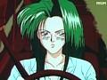 【エロアニメ】淫獣大決戦 31の挿絵 31